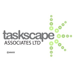 Profile picture for Taskscape Associates Ltd