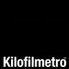Kilofilmetro
