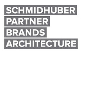 Profile picture for SCHMIDHUBER