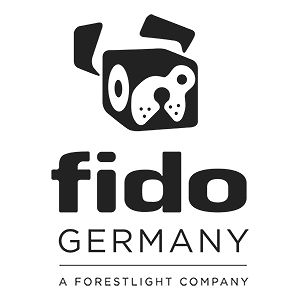 Profile picture for Fido Germany/Petra Monheim