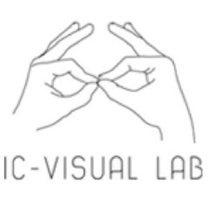 Profile picture for IC-Visual Lab