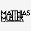 Matthias Mueller