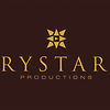 Rystar Productions