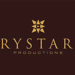 Profile picture for Rystar Productions