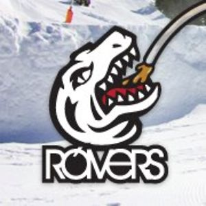 Profile picture for Rávers 167
