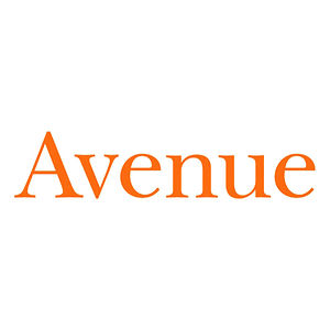 Profile picture for Avenue