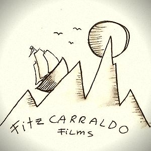 Profile picture for Fitzcarraldo Films