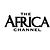 The Africa Channel US