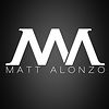 Matt Alonzo