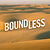 boundlesstvseries
