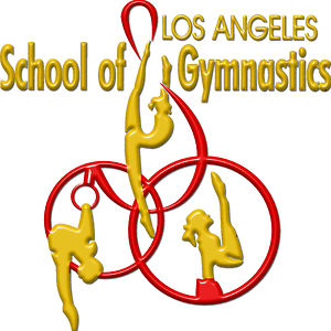 Profile picture for LA Gymnastics