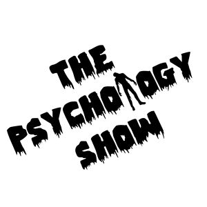 Profile picture for The Psychology Show