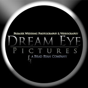 Profile picture for Dream Eye