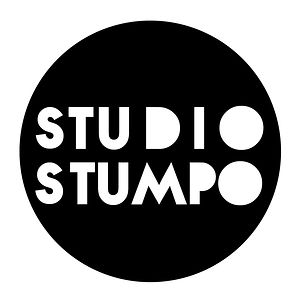 Profile picture for Francesco Stumpo