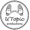 U'Topic productions