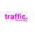 Traffic Film
