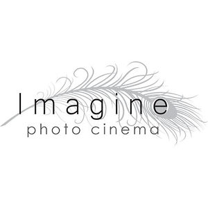 Profile picture for Imagine Photo Cinema
