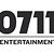 0711Entertainment