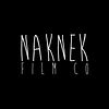naknek film co.