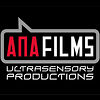 Anafilms Productions