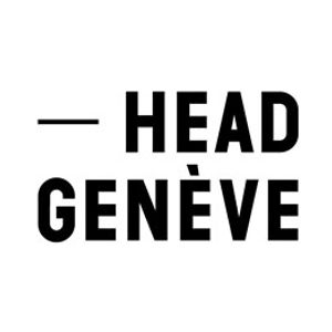 Profile picture for HEADGENEVE