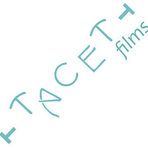 Profile picture for TACET FILMS