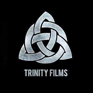 Profile picture for Trinity Films