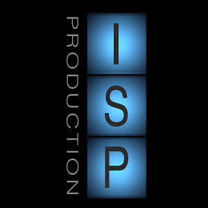 Profile picture for ISP Production