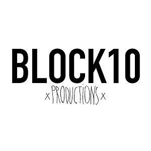 Profile picture for BLOCK10