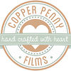 copper penny films