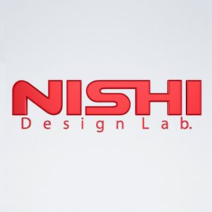 Profile picture for Nishi Design Lab.