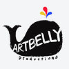 Artbelly Productions