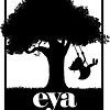 EYA Productions