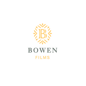 Profile picture for Bowen Films