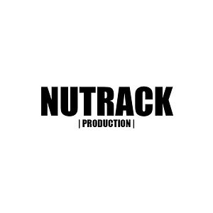 Profile picture for NUTRACK