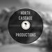 North Cascade Productions