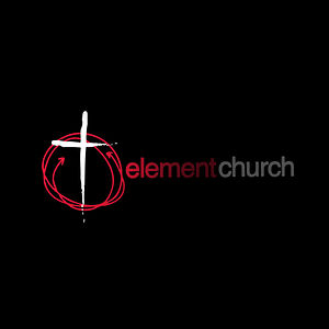 Profile picture for Element Church