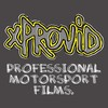 XPROVID Films.