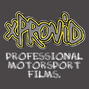 Profile picture for XPROVID Films.