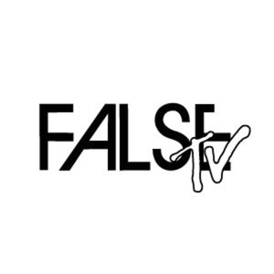 Profile picture for FALSE TV