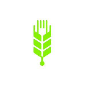 Profile picture for Food Tech Connect