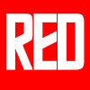 RED AUDIO 