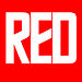 RED AUDIO ▲