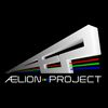 AELION PROJECT