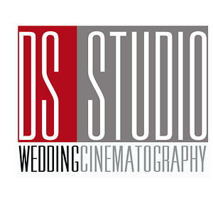 Profile picture for D&S STUDIO FILMS