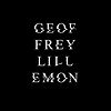 Geoffrey Lillemon