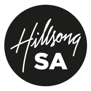 Profile picture for HILLSONG CHURCH SOUTH AFRICA