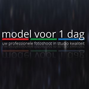 Profile picture for Model Voor 1 dag