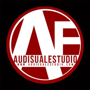 Profile picture for Audisual Estudio