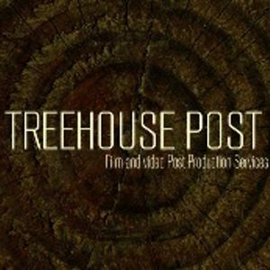 Profile picture for Treehouse Post